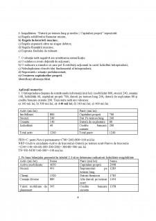 Subiecte examen MFFAE - Pagina 4