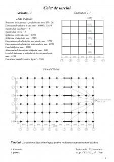 Tehnologia edificării construcțiilor - Pagina 3