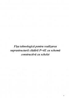 Tehnologia edificării construcțiilor - Pagina 4