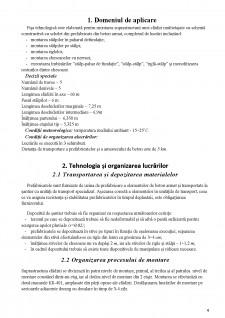 Tehnologia edificării construcțiilor - Pagina 5