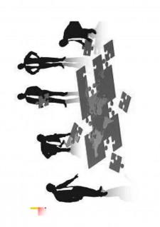 Elaborarea și managementul proiectelor - Pagina 5