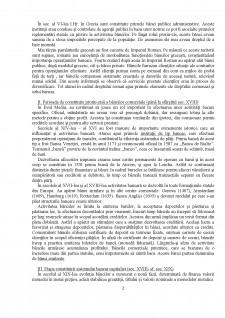 Sistemul bancar contemporan - Pagina 2