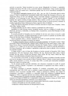 Sistemul bancar contemporan - Pagina 5