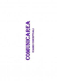 Comunicare și relaționare în kinetoterapie - Pagina 2