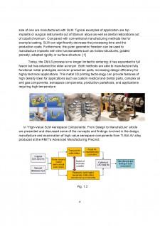 Selective laser melting technology - Pagina 4