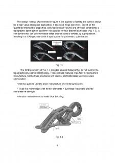 Selective laser melting technology - Pagina 5