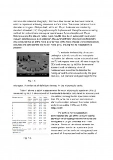 Vacuum casting technology - Pagina 4