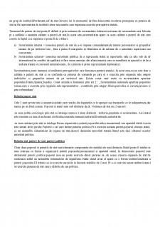 Institutii politice - Pagina 3
