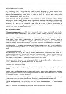Institutii politice - Pagina 4