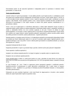 Institutii politice - Pagina 5