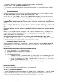 Introducere în materia dreptului fiscal - Pagina 3