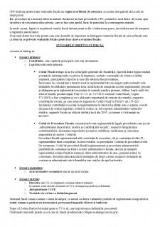 Introducere în materia dreptului fiscal - Pagina 5