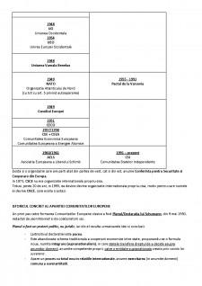 Dreptul Uniunii Europene I - Pagina 3