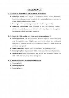 Determinarea grupelor de sânge - Pagina 2