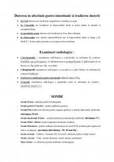 Determinarea grupelor de sânge - Pagina 4
