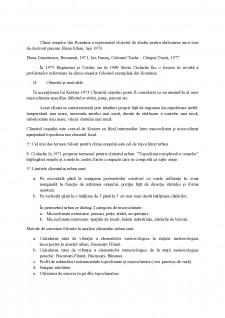 Climatologia urbană - Pagina 2