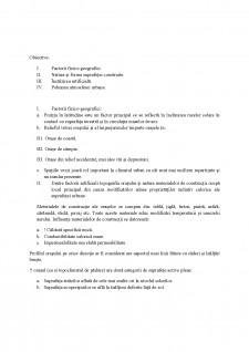 Climatologia urbană - Pagina 4