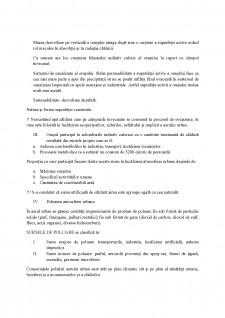 Climatologia urbană - Pagina 5
