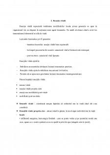 Medicină legală - Pagina 3
