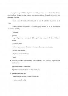 Medicină legală - Pagina 4