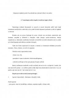 Medicină legală - Pagina 5