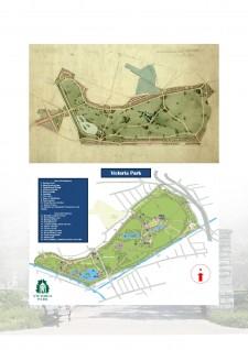 Victoria Park - Pagina 2