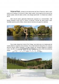 Victoria Park - Pagina 3