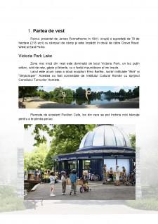 Victoria Park - Pagina 4