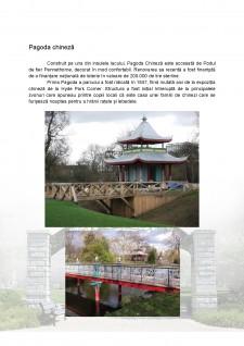 Victoria Park - Pagina 5
