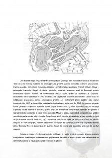 Grădina Cișmigiu - Pagina 3