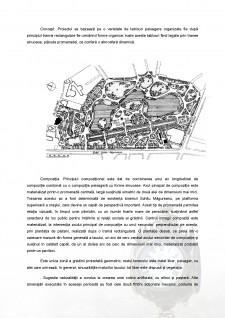 Grădina Cișmigiu - Pagina 4
