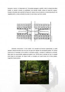Grădina Cișmigiu - Pagina 5