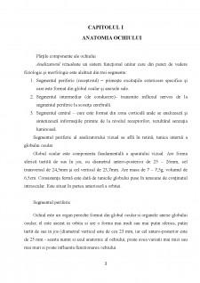 Ochiul - Pagina 3