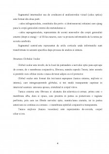 Ochiul - Pagina 4