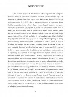 Hipermetropia - Pagina 2