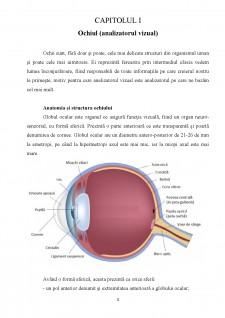 Hipermetropia - Pagina 3