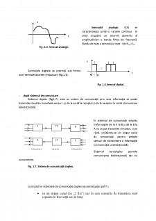 SC exam - Pagina 5