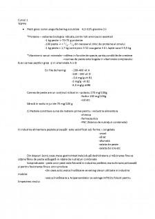 Curs despre pesti - toppv - Pagina 2