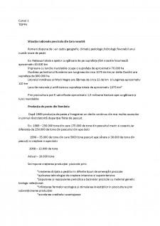 Curs despre pesti - toppv - Pagina 5