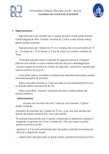 Fiabilitatea lucrărilor de artă - Pagina 2