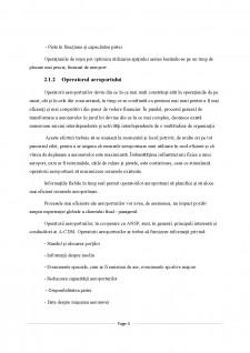 Proiect TIC - A-CDM - Pagina 5