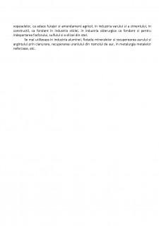 Calcitul - Pagina 5