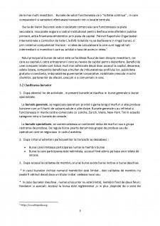 Bursa de valori - Pagina 5
