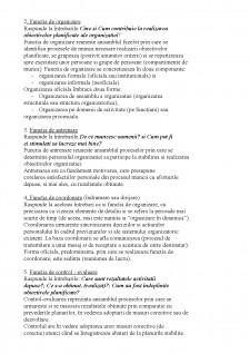 Maiștrii electroenergetici - Pagina 2
