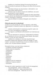Maiștrii electroenergetici - Pagina 4
