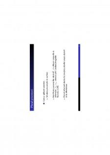 Utilizarea melodei elementelor finite în proiectarea produselor - Pagina 5