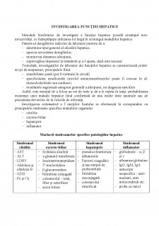 Sistemul digestiv - Pagina 2