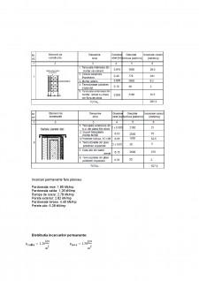 Structură din beton armat - Clădire de birouri - Pagina 4
