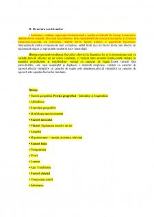 Ecologie - noțiuni de bază - Pagina 2