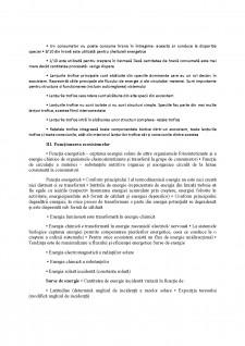 Ecologie - noțiuni de bază - Pagina 5